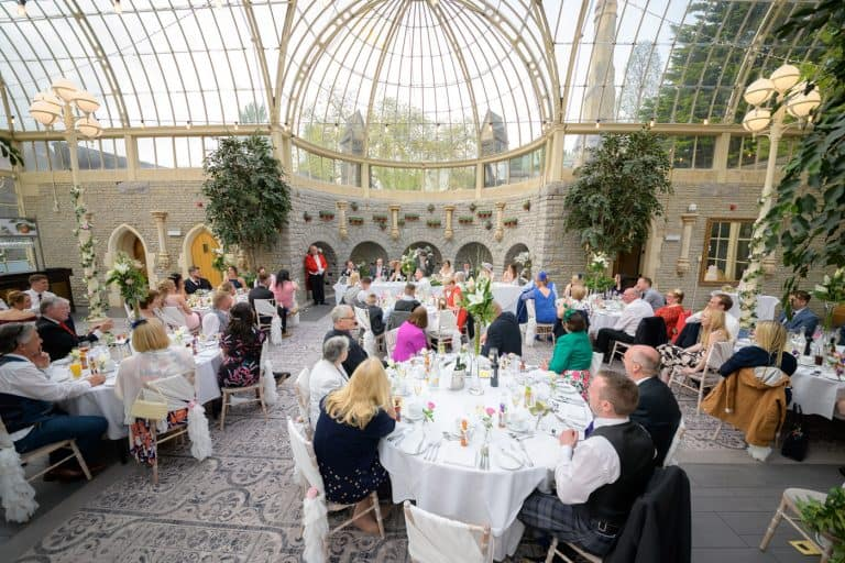 bristol_wedding_photographer_tortworth_court_14
