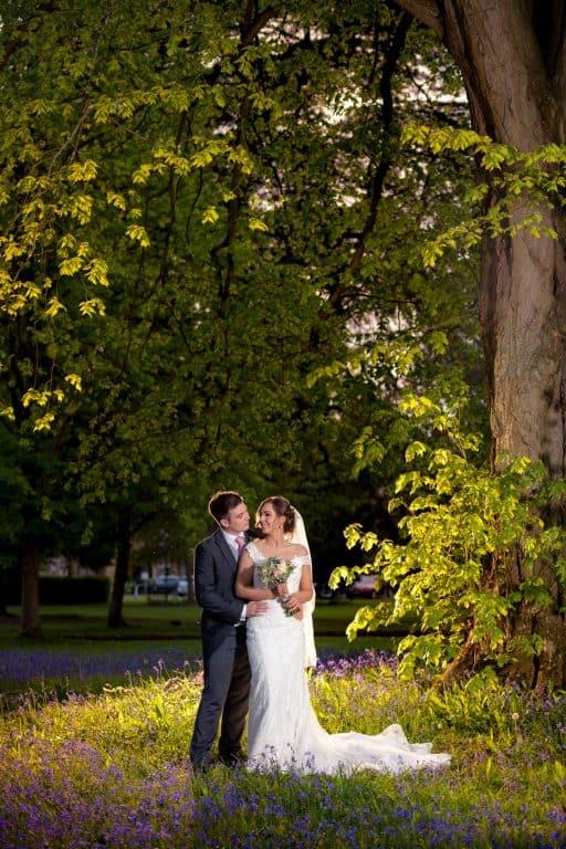 bristol_wedding_photographer_tortworth_court_16