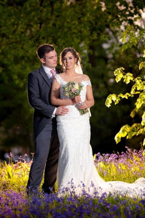 bristol_wedding_photographer_tortworth_court_17