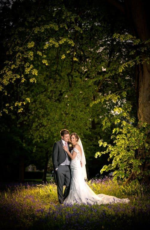 bristol_wedding_photographer_tortworth_court_18