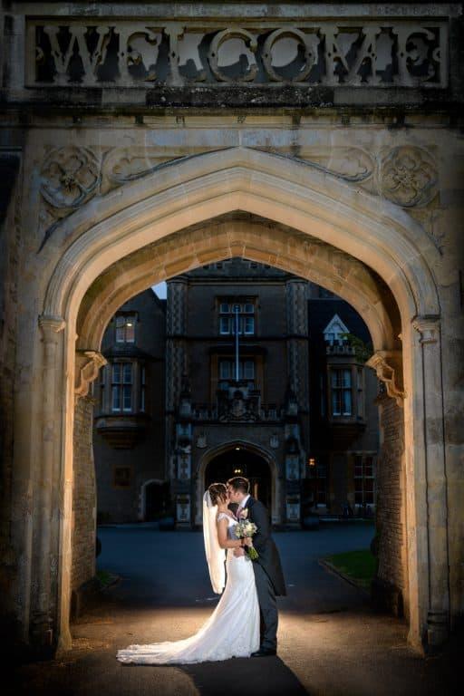 bristol_wedding_photographer_tortworth_court_19