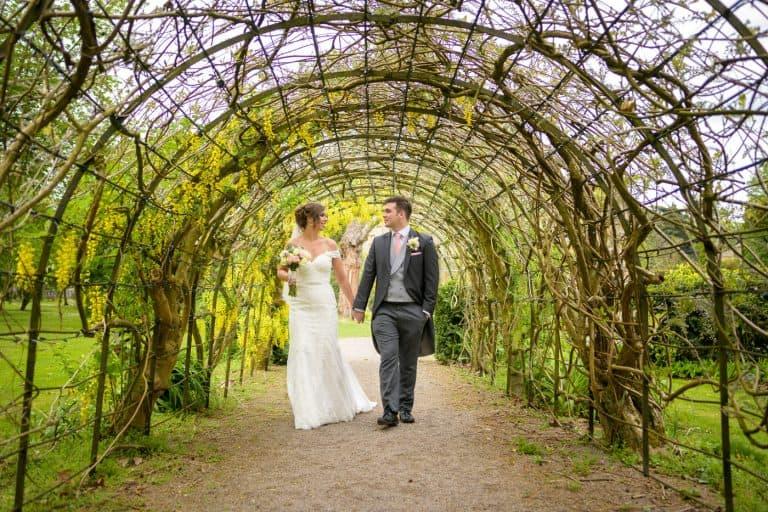 bristol_wedding_photographer_tortworth_court_2