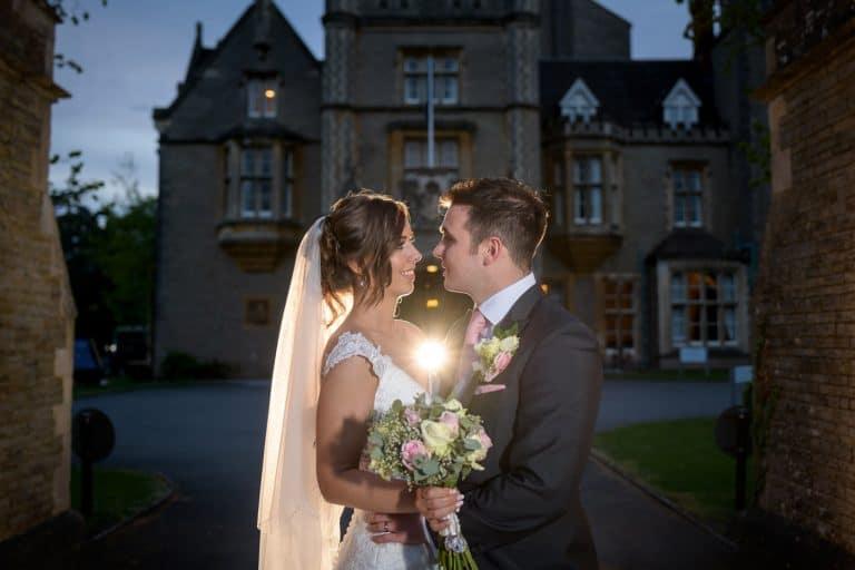 bristol_wedding_photographer_tortworth_court_20