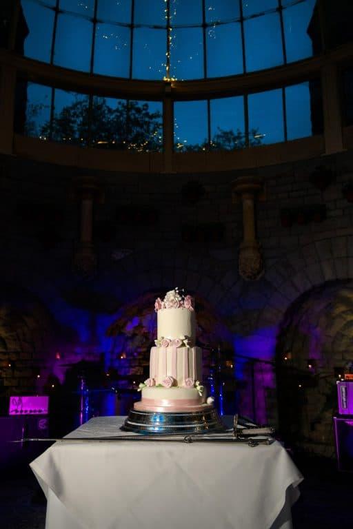 bristol_wedding_photographer_tortworth_court_23