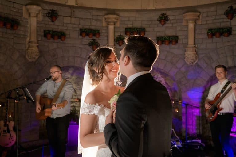 bristol_wedding_photographer_tortworth_court_24