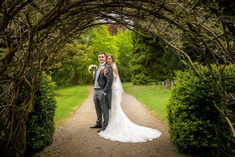 bristol_wedding_photographer_tortworth_court_3