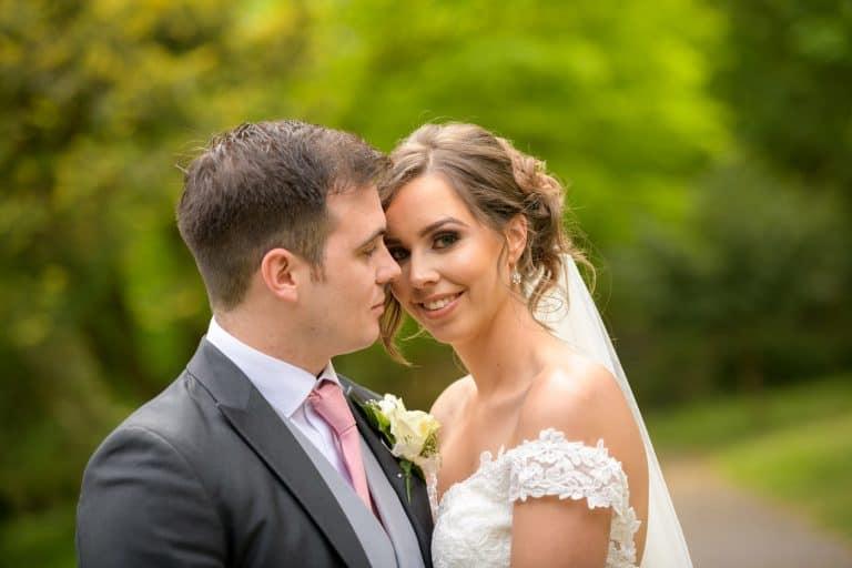 bristol_wedding_photographer_tortworth_court_4