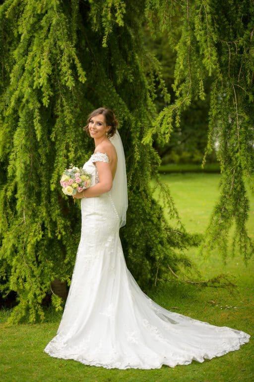 bristol_wedding_photographer_tortworth_court_5