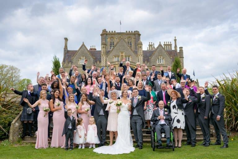 bristol_wedding_photographer_tortworth_court_6