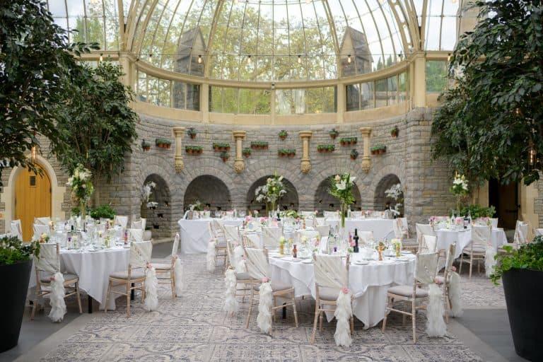 bristol_wedding_photographer_tortworth_court_7