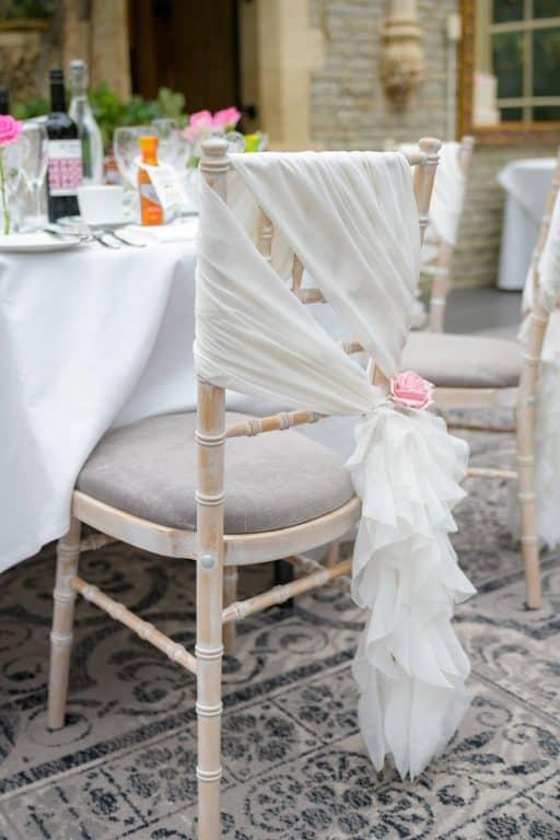 bristol_wedding_photographer_tortworth_court_8