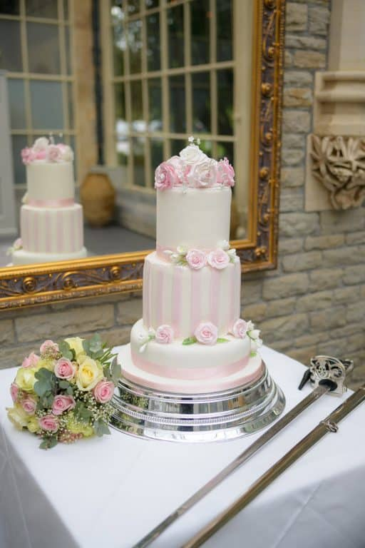 bristol_wedding_photographer_tortworth_court_9