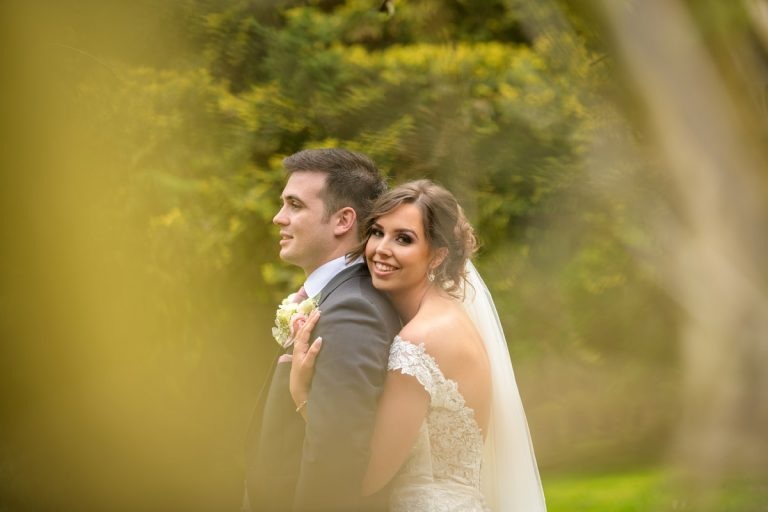 wedding_photographer_de_vere_tortworth_court_10