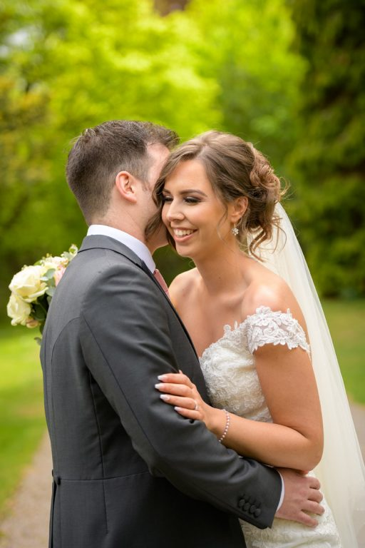 wedding_photographer_de_vere_tortworth_court_11