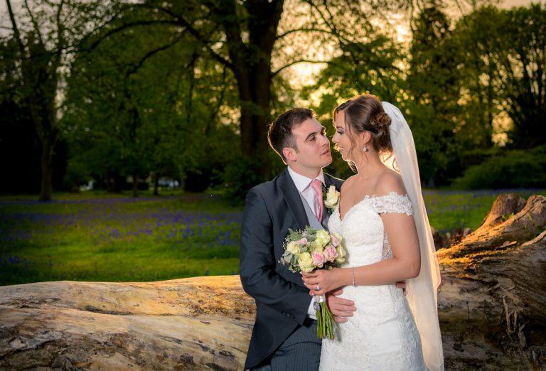 wedding_photographer_de_vere_tortworth_court_14