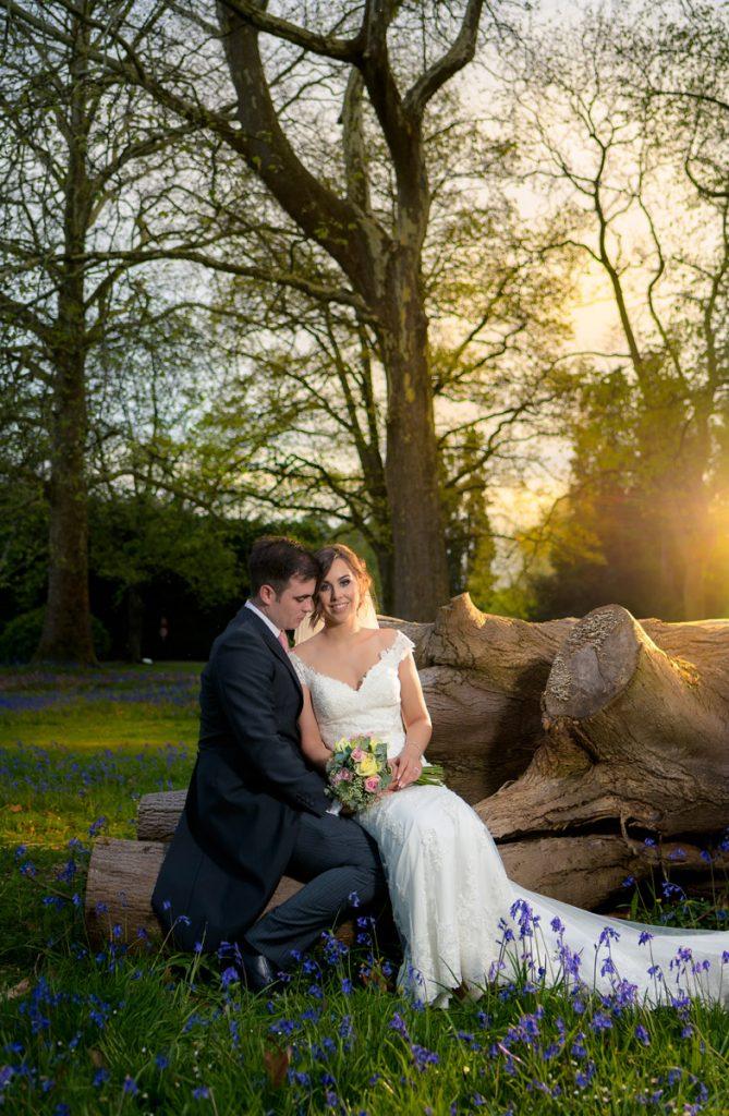 wedding_photographer_de_vere_tortworth_court_15