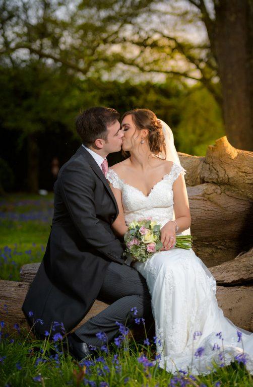 wedding_photographer_de_vere_tortworth_court_16