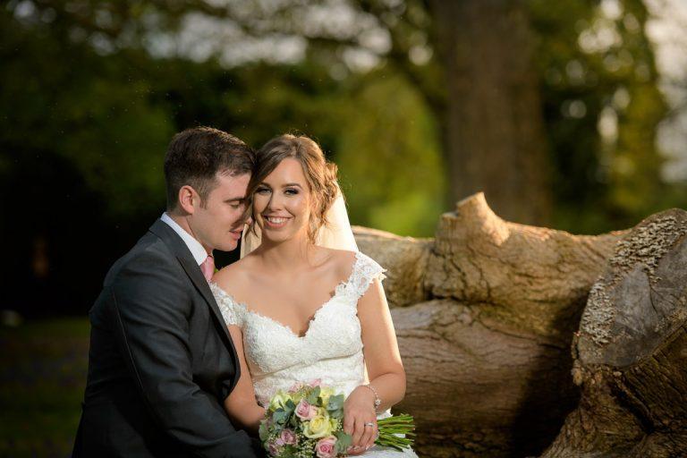 wedding_photographer_de_vere_tortworth_court_17