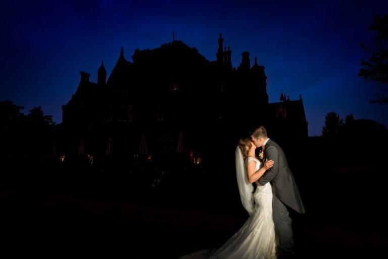 wedding_photographer_de_vere_tortworth_court_18