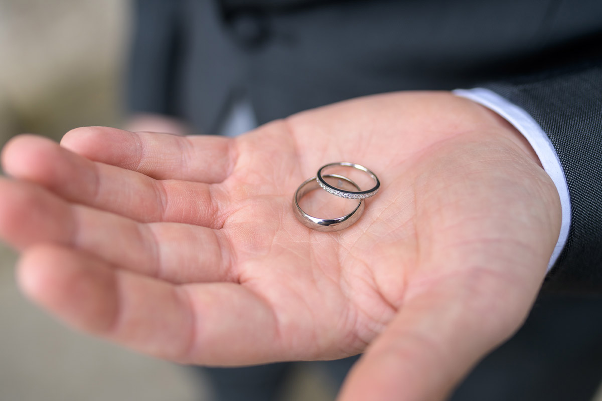 Wedding Photography De Vere Tortworth Court