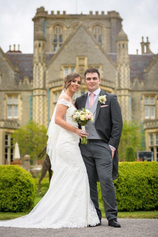 wedding_photographer_de_vere_tortworth_court_9
