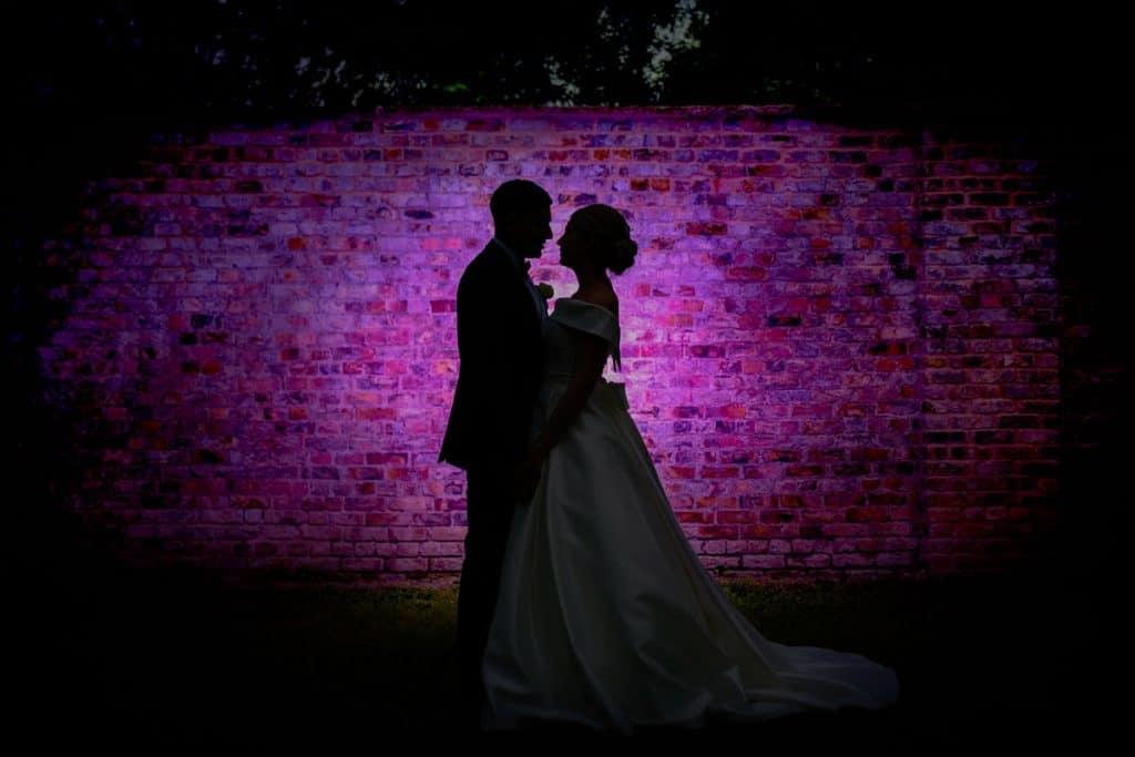 Wedding_Photography_Eastington_Park_18