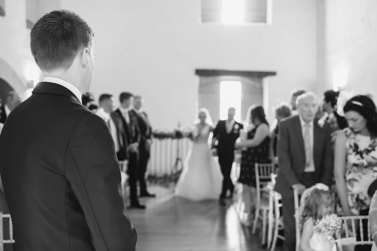 Wedding Photographer Bristol Priston Mill