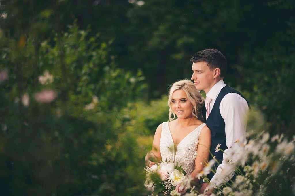 wedding_photographer_bristol_priston_mill_photography