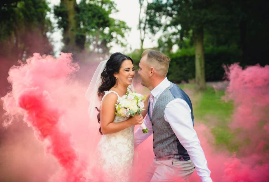 wedding_photography_bristol_eastwood_park_36