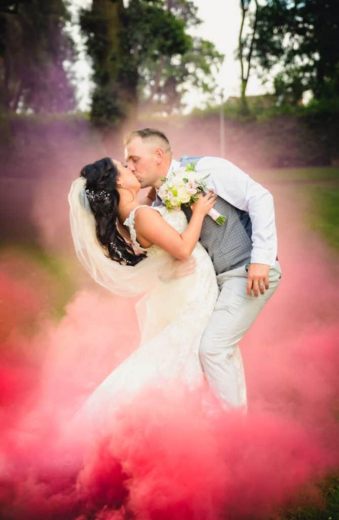 wedding_photography_bristol_eastwood_park_38
