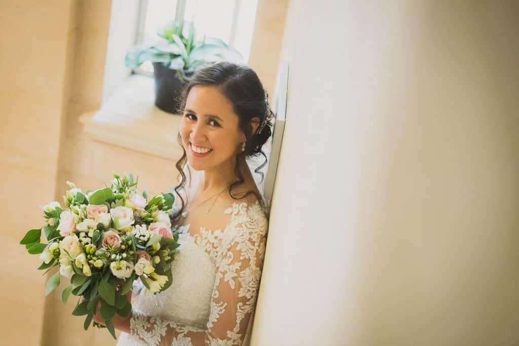 wedding_photography_bristol_harbour_hotel_20