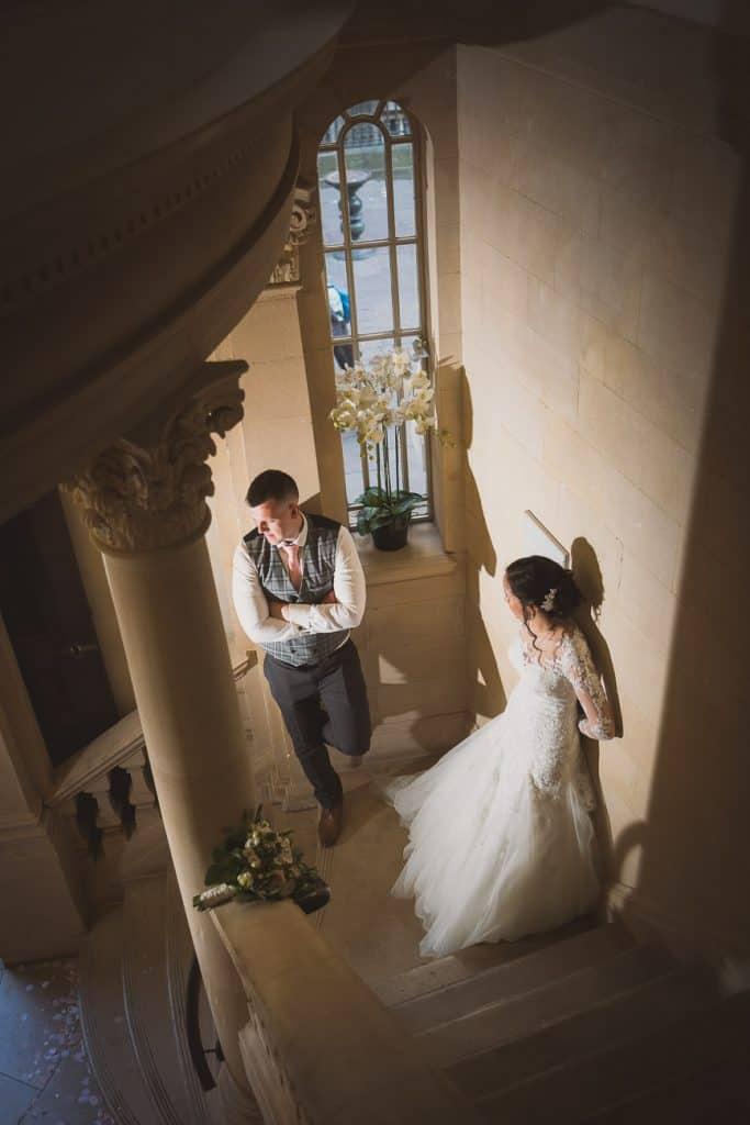 wedding_photography_bristol_harbour_hotel_28
