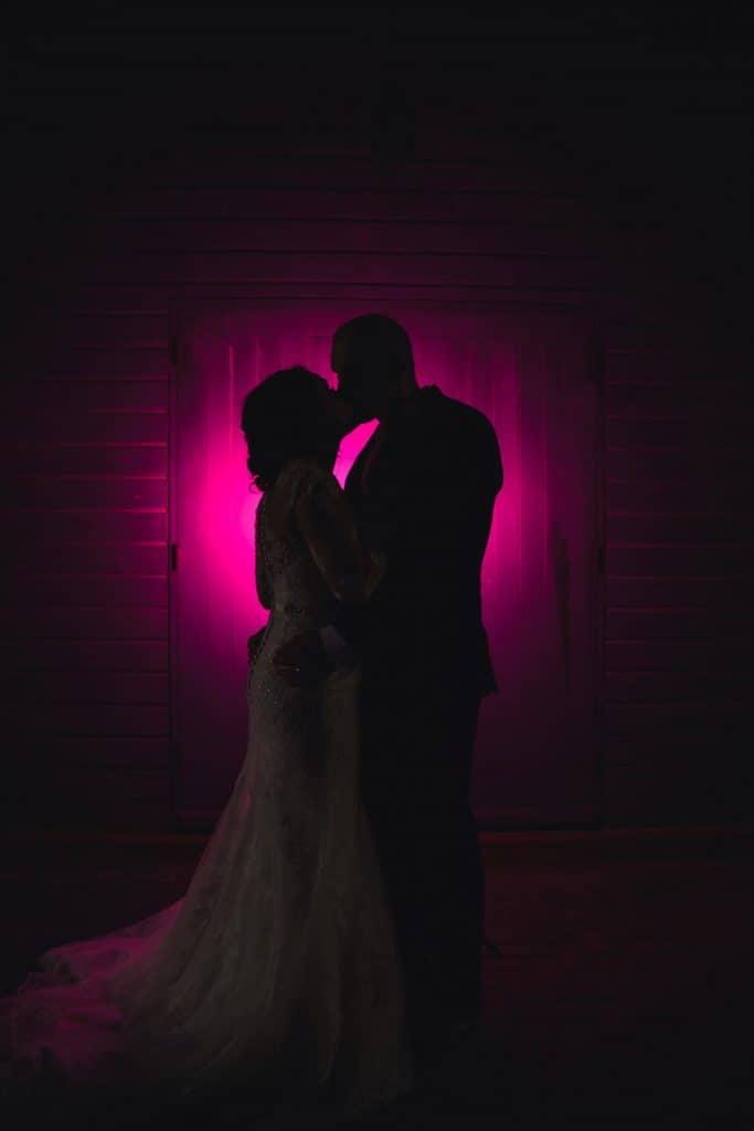 Thornbury_Lodge_Golf_Club_Wedding_Photography_22