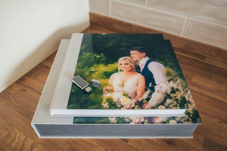 Wedding_Album_Box_Set_from_2019_1