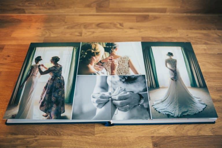 Wedding_Album_Box_Set_from_2019_13