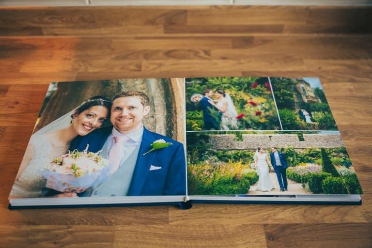 Wedding_Album_Box_Set_from_2019_14