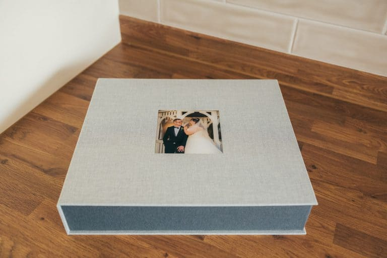 Wedding_Album_Box_Set_from_2019_16