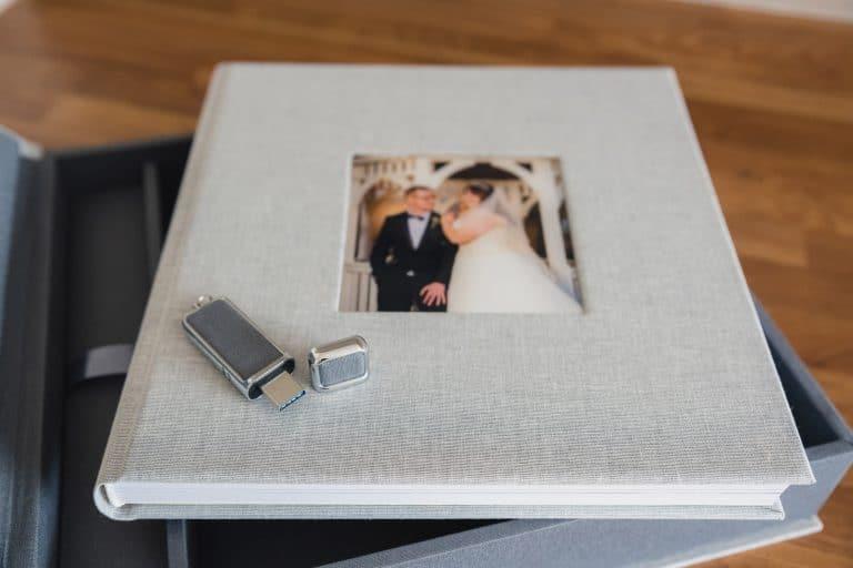 Wedding_Album_Box_Set_from_2019_17