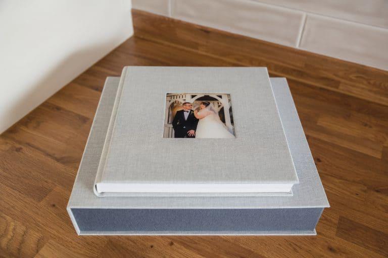 Wedding_Album_Box_Set_from_2019_18