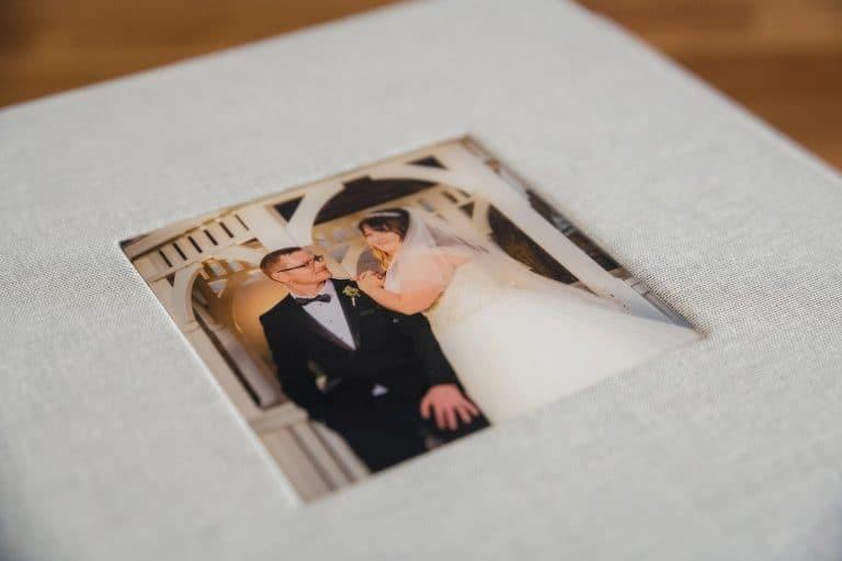 Wedding_Album_Box_Set_from_2019_19