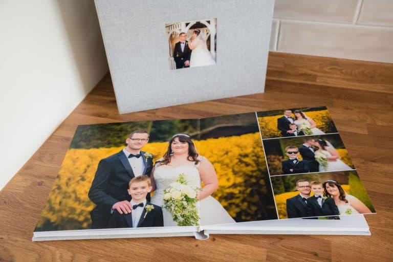 Wedding_Album_Box_Set_from_2019_20
