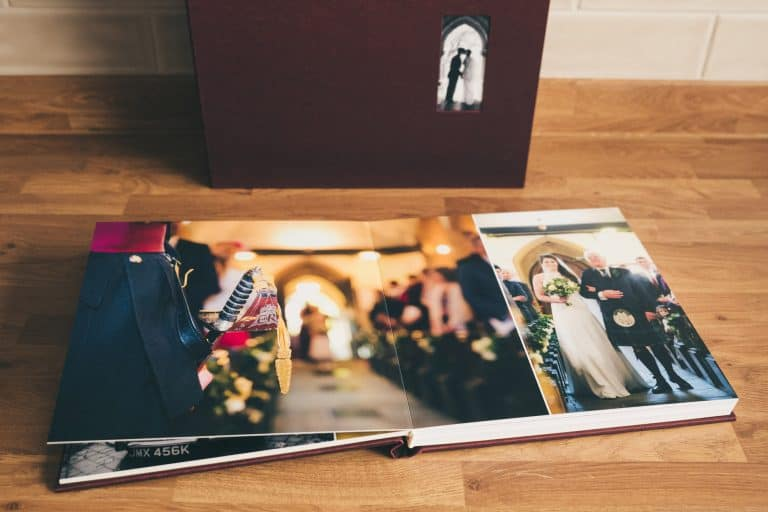 Wedding_Album_Box_Set_from_2019_24