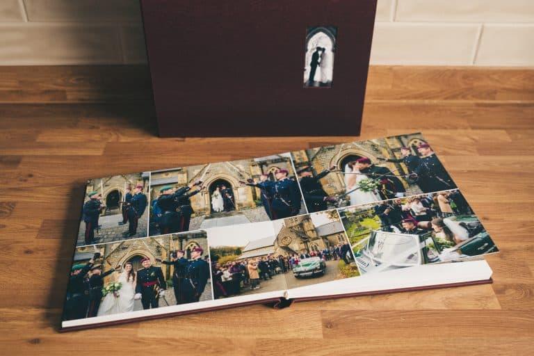 Wedding_Album_Box_Set_from_2019_25