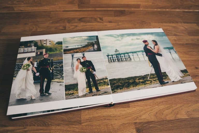 Wedding_Album_Box_Set_from_2019_26