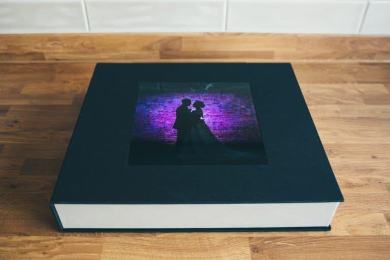 Wedding_Album_Box_Set_from_2019_29