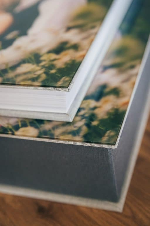 Wedding_Album_Box_Set_from_2019_3