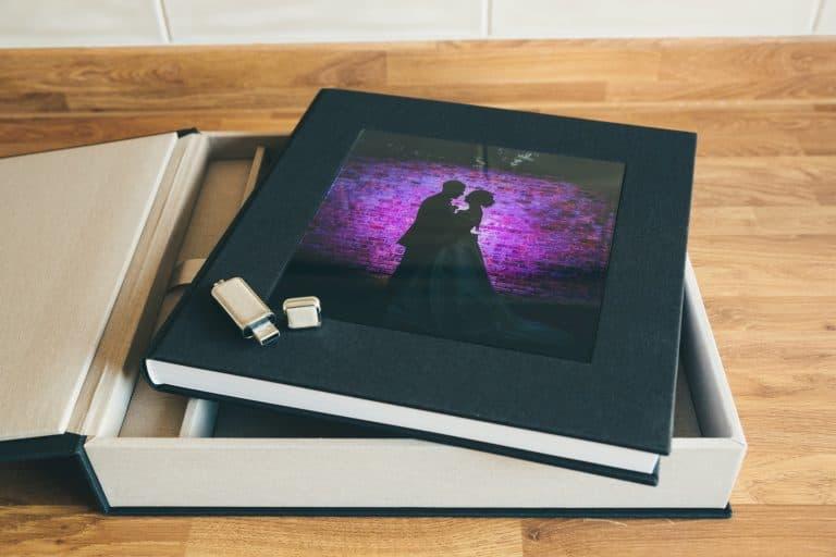 Wedding_Album_Box_Set_from_2019_31