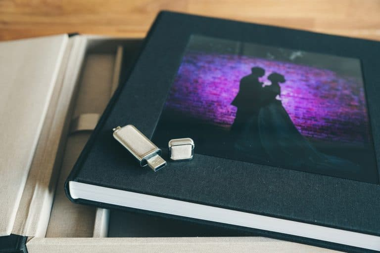 Wedding_Album_Box_Set_from_2019_32