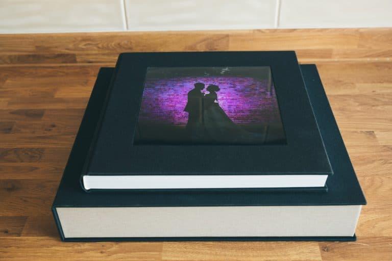 Wedding_Album_Box_Set_from_2019_33