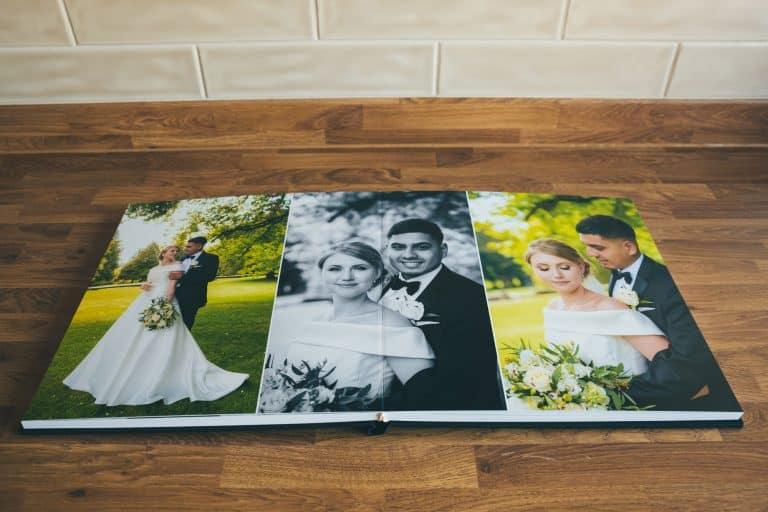 Wedding_Album_Box_Set_from_2019_35